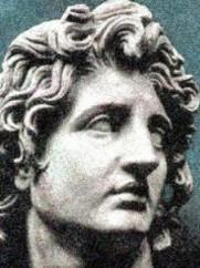 diodorus-siculus